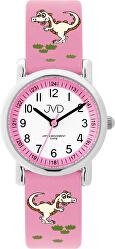 Dětské náramkové hodinky J7199.1