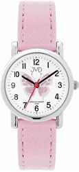 Dětské náramkové hodinky J7199.4