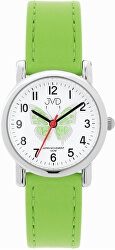 Dětské náramkové hodinky J7199.5