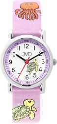 Dětské náramkové hodinky J7199.9