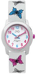 Dětské náramkové hodinky JVD J7142.6