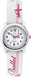 Dětské náramkové hodinky J7166.1