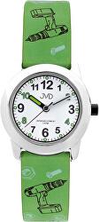Dětské náramkové hodinky J7175.3