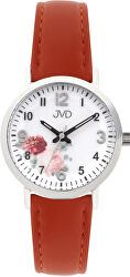Dětské náramkové hodinky J7184.19