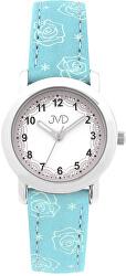 Dětské náramkové hodinky J7191.2
