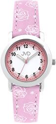 Dětské náramkové hodinky J7191.3