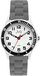 Dětské náramkové hodinky J7192.1