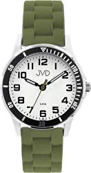 Dětské náramkové hodinky J7192.3