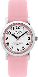 Dětské hodinky J7200.1