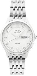 Analogové hodinky JG1023.1