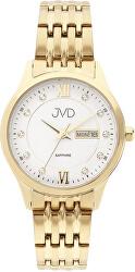 Analogové hodinky JG1023.3
