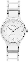 Náramkové hodinky JG1024.1