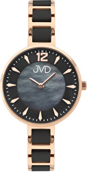 Náramkové hodinky JZ206.4