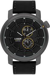 LOSER Infinity Star LOS-I04