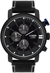 LOSER Legacy Blue Force LOS-L01
