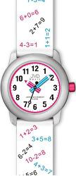 Náramkové hodinky JVD basic J7120.3