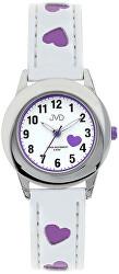 Náramkové hodinky JVD basic J7125.2