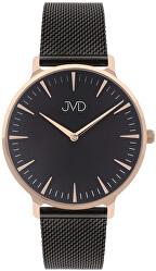 Náramkové hodinky JVD J-TS13