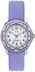 Náramkové hodinky JVD J7185.1