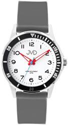 Náramkové hodinky JVD J7190.2