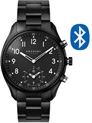 Vodotěsné Connected watch Apex S0731/1