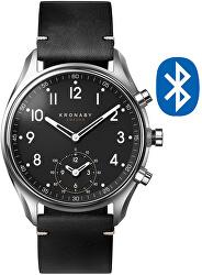 Vodotěsné Connected watch Apex S1399/1