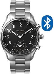 Vodotěsné Connected watch Apex S1426/1