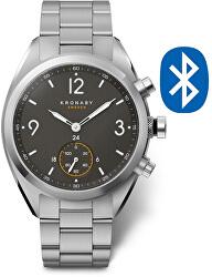 Vodotěsné Connected watch Apex S3113/1