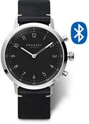 Vodotěsné Connected watch Nord S3126/1