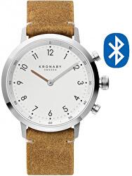 Vodotěsné Connected watch Nord S3128/1