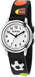 Dětské hodinky R4551101002
