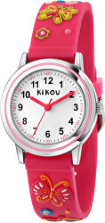 Dětské hodinky R4551101501