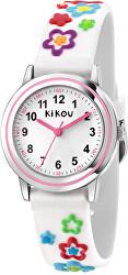 Dětské hodinky R4551101502