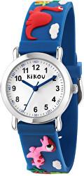 Dětské hodinky R4551102001