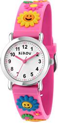 Dětské hodinky R4551102501