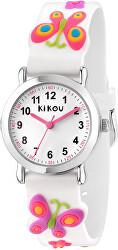 Dětské hodinky R4551102502