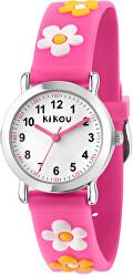 Dětské hodinky R4551102503