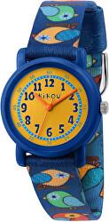 Dětské hodinky R4551104001
