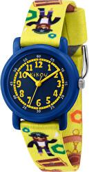 Dětské hodinky R4551104002