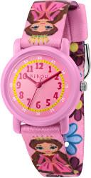Dětské hodinky R4551104501