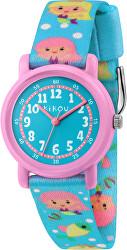 Dětské hodinky R4551104502