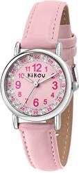 Dětské hodinky R4551105501
