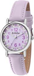 Dětské hodinky R4551105502