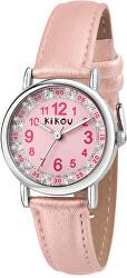 Dětské hodinky R4551105504