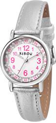 Dětské hodinky R4551105505