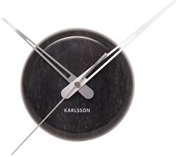 Marble Dot KA5535BK