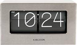 Flip Překlápěcí hodiny KA5620ST