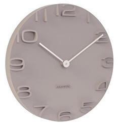 Nástěnné hodiny KA5311GY