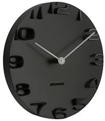Nástěnné hodiny KA5311BK