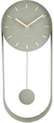 Pendulum Charm KA5822DG